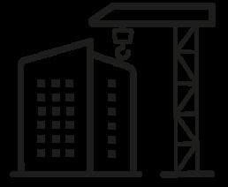 Model Smart Construction