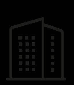 Model: Smart building