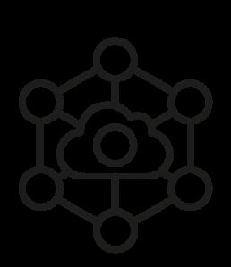 Model: IoT er for alle brancher