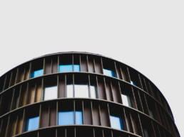 Rengøring af moderne arbejdspladser med IoT